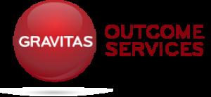Gravitas Outcome Services